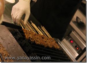 Buffet Ramadan Hotel Concorde145