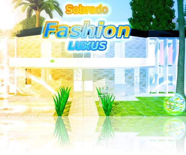 sobrado-fashion-luxus
