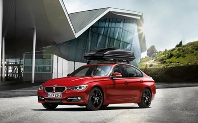 BMW-3-Series-with-accessories