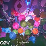 2014-04-26-feria-abril-moscou-215