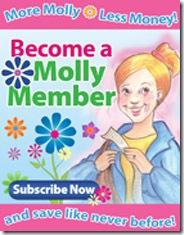MollyMembership1