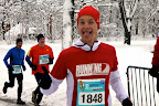 2014-12-31_Silvesterlauf_3.jpg