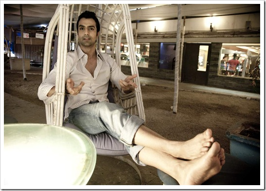 Ashmit Patel 2012 wallpapers