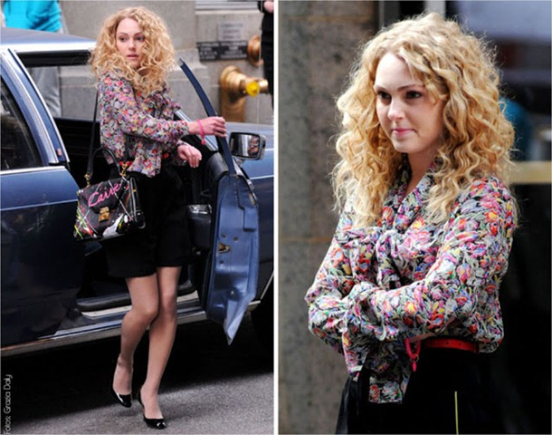 the_carrie_diaries_seriado_look