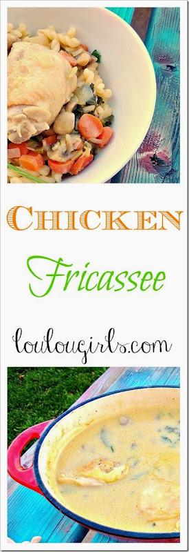 chicken fricassee4