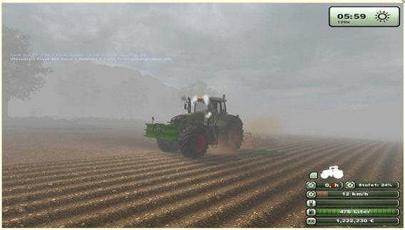 nebbia-farming-simulator-2013