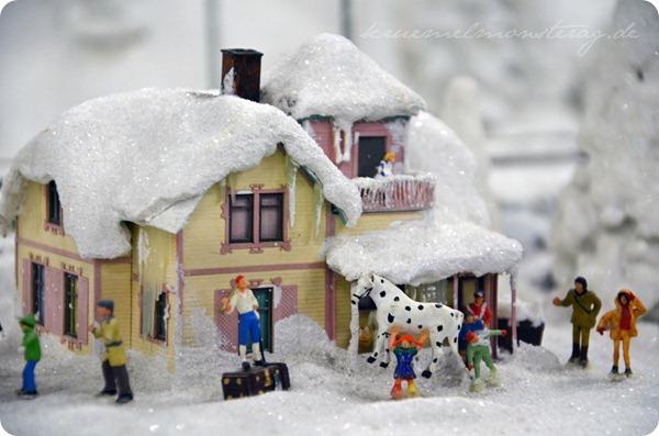 Wremen 20zwölf Tag 10 Miniaturwunderland (36)