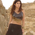 Nayanthara-Hot-Photos-34.jpg