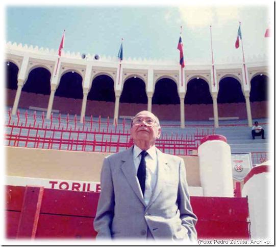 (Foto: Pedro Zapata. Archivo