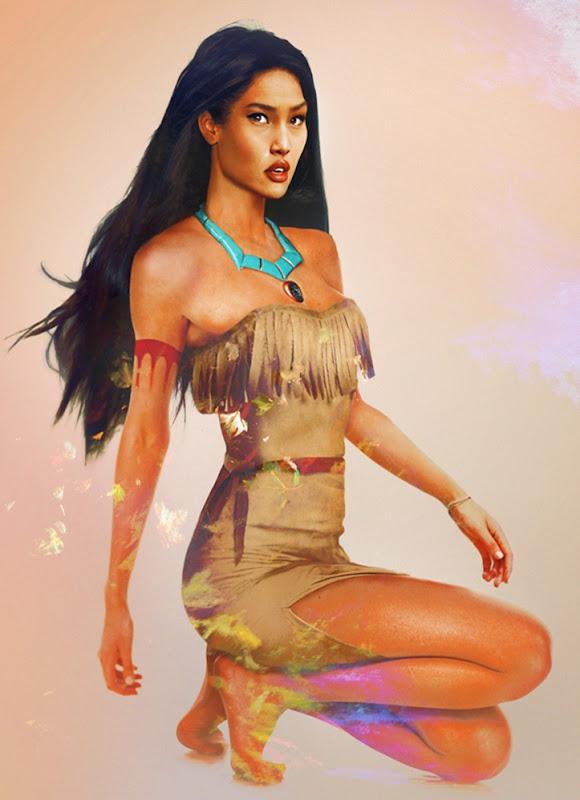 Real_Life_Pocahontas_by_JirkaVinse