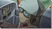 Toaru Hikuushi - 07-12