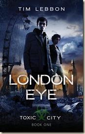 Lebbon-TC1-LondonEye