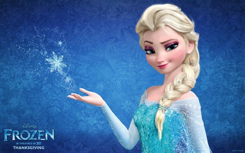Frozen Wallpaper disney frozen 35897233 1920 1200