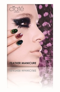 Ciaté_Feathered-Manicure-All-a-Flutter