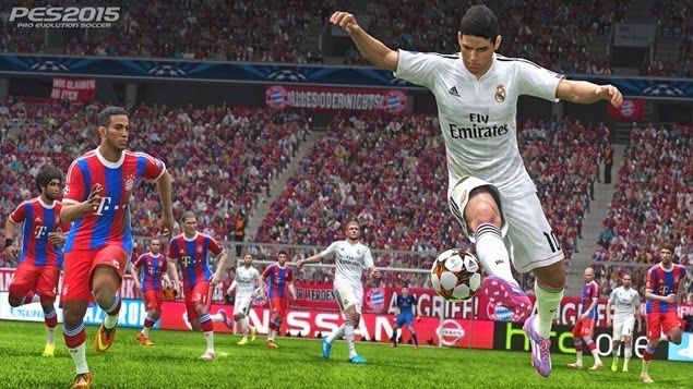 Pro.Evolution.Soccer.2015-RELOADED-pc-www.descargasesc.net (3)_thumb