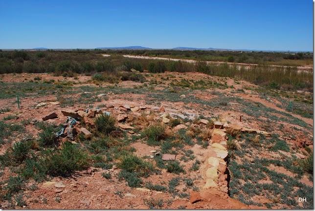 04-29-14 A Homolovi Ruins State Park (142)