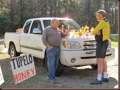 al and tupelo honey - Copy
