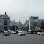 Plaza de la Cibeles.JPG