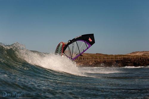 12_windsurfing13