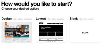 webydo design