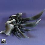 Phantom Titan by Hortwerth torso 07.jpg