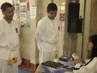 Examen 18 Dic 2008 - 006.jpg
