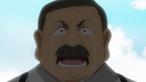[Doremi-Oyatsu] Ginga e Kickoff!! - 30 (1280x720 8bit h264 AAC) [35770916].mkv_snapshot_21.27_[2012.12.28_22.33.07]
