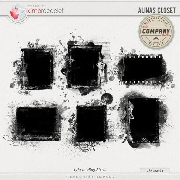 kb-AlinasCloset_masks
