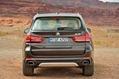 2014-BMW-X5-2