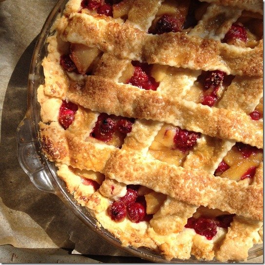 cranberry-apple-pie-2