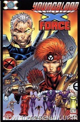 Youngblood_&_Xforce_nº2