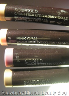 Laura-Mercier-Caviar-Sticks-swatches-blog-Spring-2013