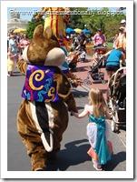 Disney 2011 552