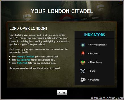 londonpropety1