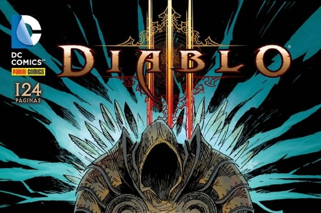 capa_diablo_hq_top