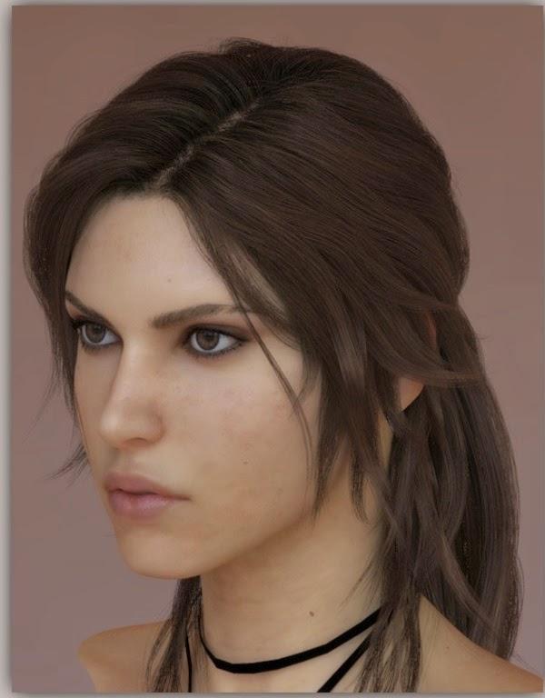 CG_Lara_face