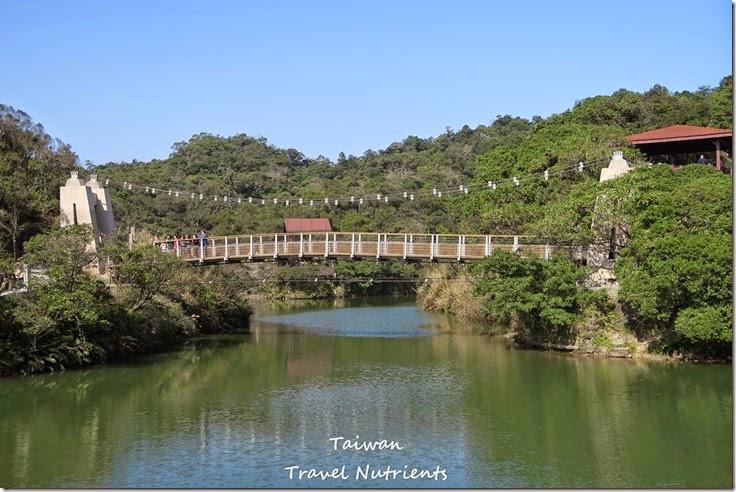 基隆情人湖 環湖步道 (41)
