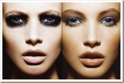 maquillaje-nariz-sombra-blanca-300x195