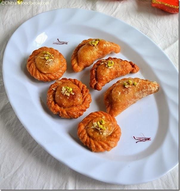 suryakala sweet