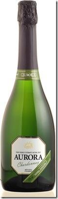 Aurora Espumante Brut Chardonnay