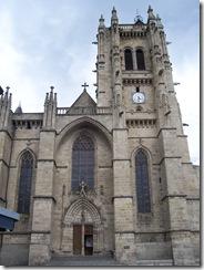 2012.06.02-036 église St-Jean