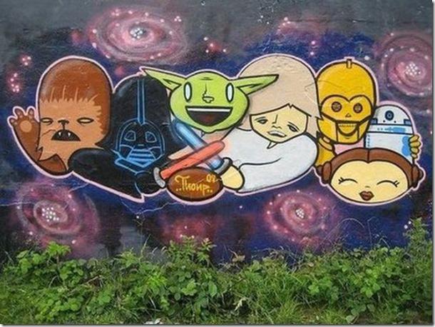 star-wars-street-art-19