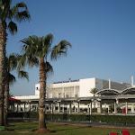Turcia-Aeroport-Antalia.jpg