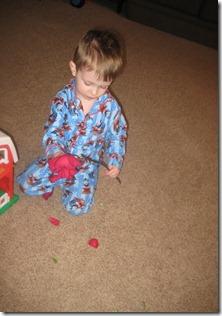 02 15 13 - Mommy's V Day Gift (5)