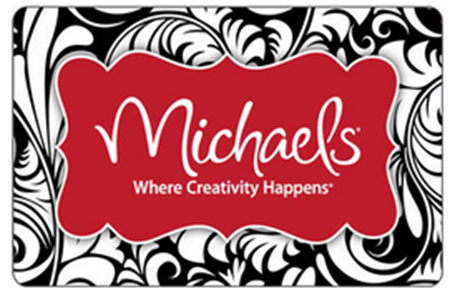 michaels_gift_card