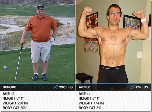 weight-loss-transformations--1