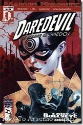P00040 - MK Daredevil v2 #40