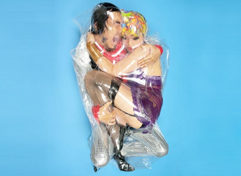 flesh-love-1