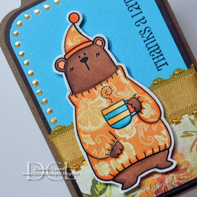 RCC_PaperPiecing_LatteBears_Closeup_DLounds