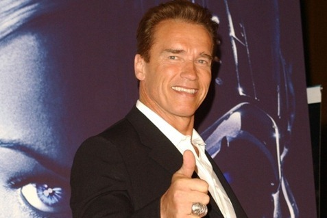 thumb-110630-schwarzenegger-resized